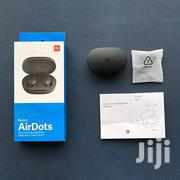 Redmi Airdots | Accessories for Mobile Phones & Tablets for sale in Greater Accra, Dzorwulu