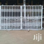 His Grace Metal Works | Building & Trades Services for sale in Greater Accra, Accra Metropolitan