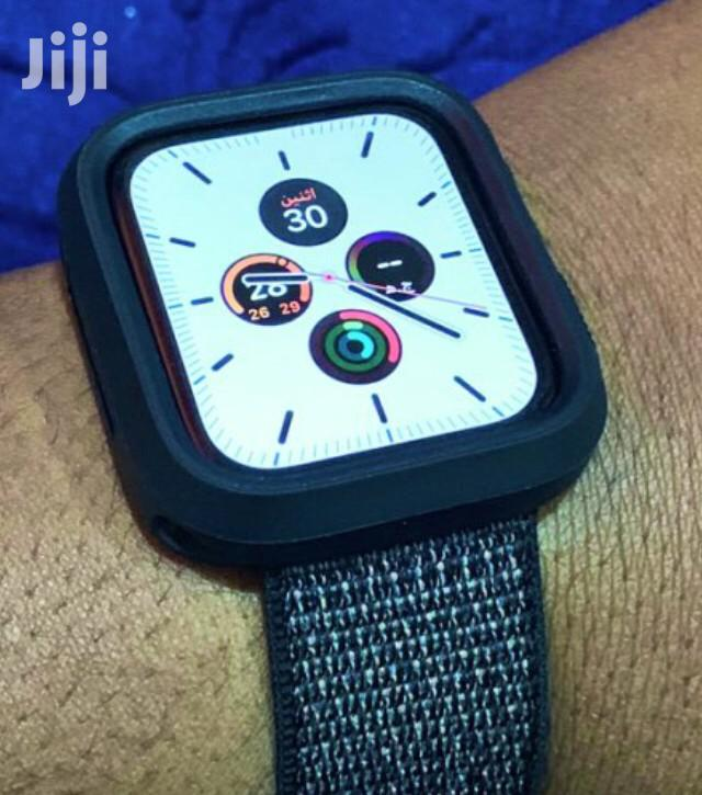 Apple Watch Protective Case/Bumper For Series 1 2 3 4 5