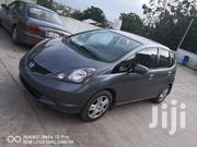 Honda Fit 2009 Sport Black | Cars for sale in Central Region, Agona West Municipal