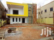 Executive 4 Bedroom House For Sale | Houses & Apartments For Sale for sale in Greater Accra, Adenta Municipal