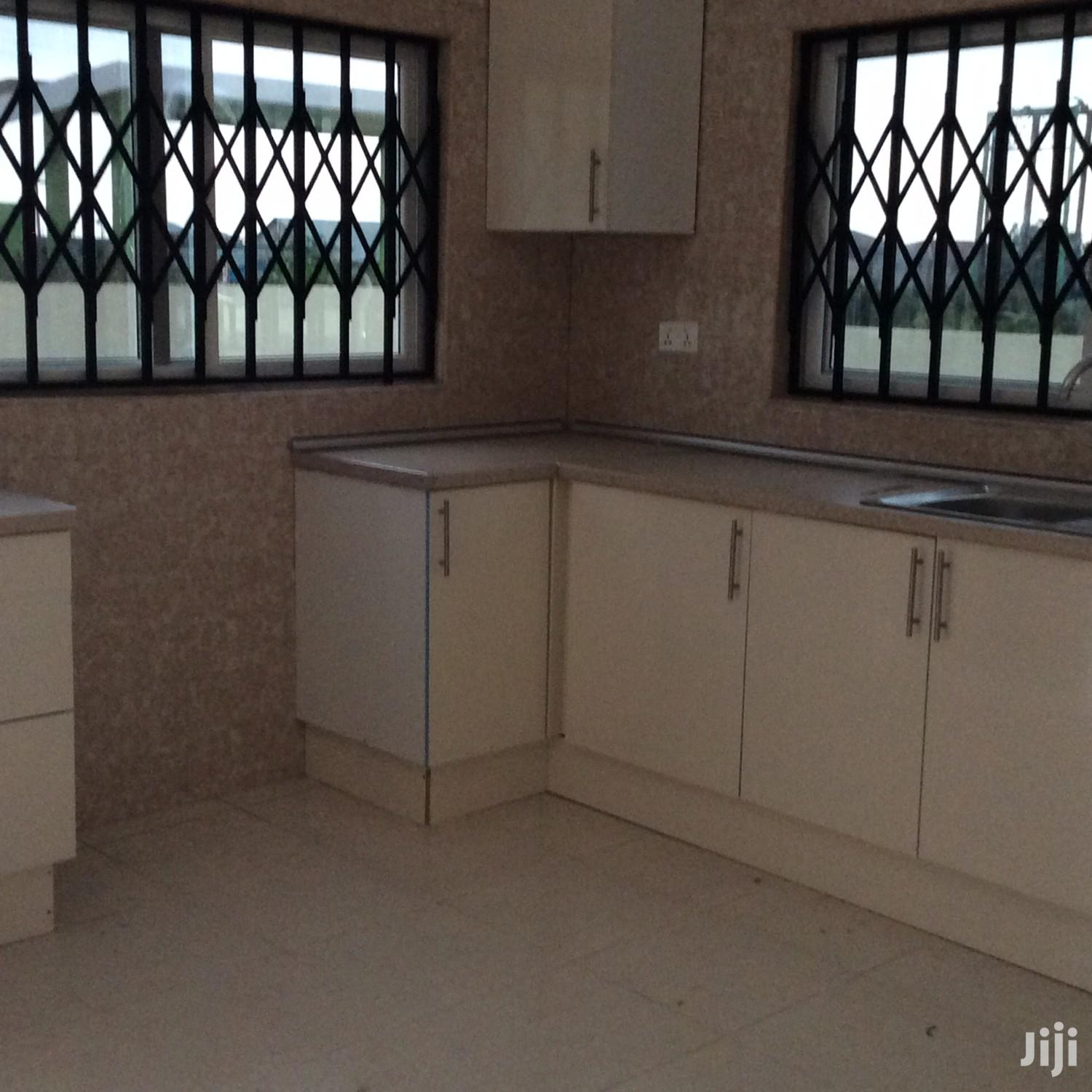 3 Bedroom Apartment for Sale, Kwabenya, Dome | Houses & Apartments For Sale for sale in Ga East Municipal, Greater Accra, Ghana