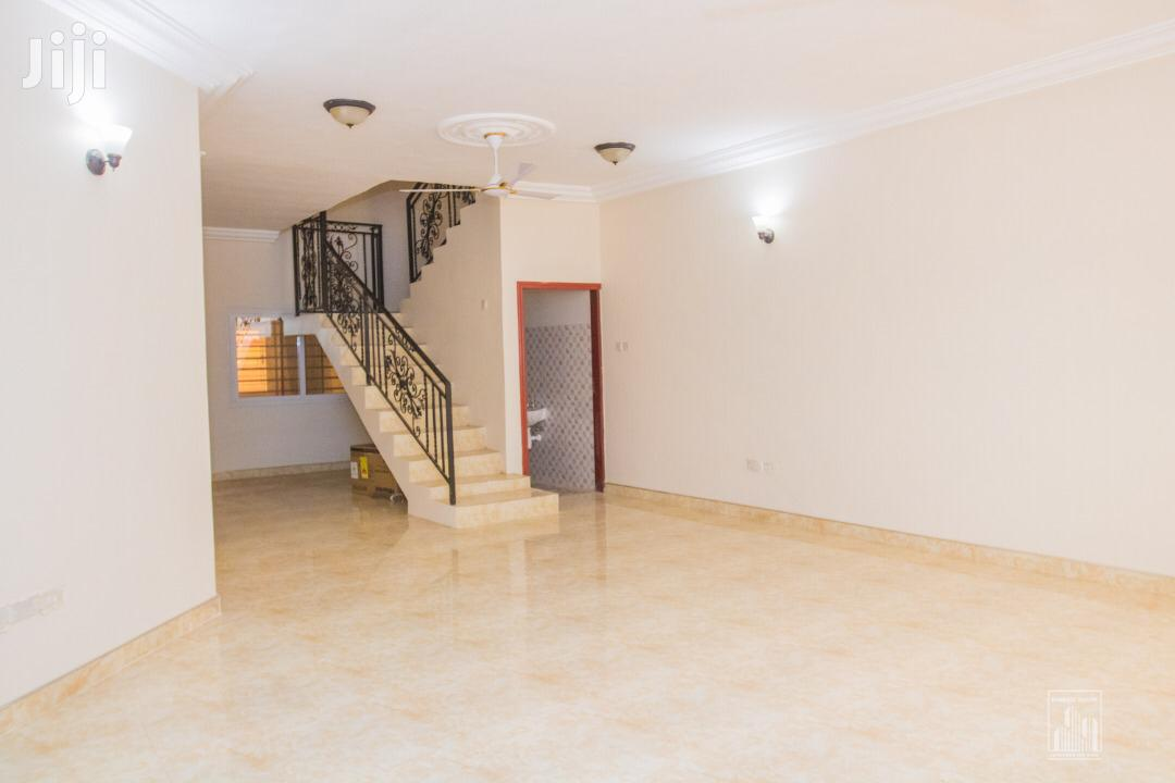 Short Stay 5bedrooms Ensuite at Spintex | Houses & Apartments For Rent for sale in Ga South Municipal, Greater Accra, Ghana