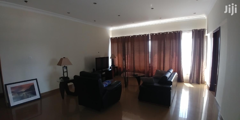 2bedrooms Fully Furnished Plas Study Room Tolet,Osu.
