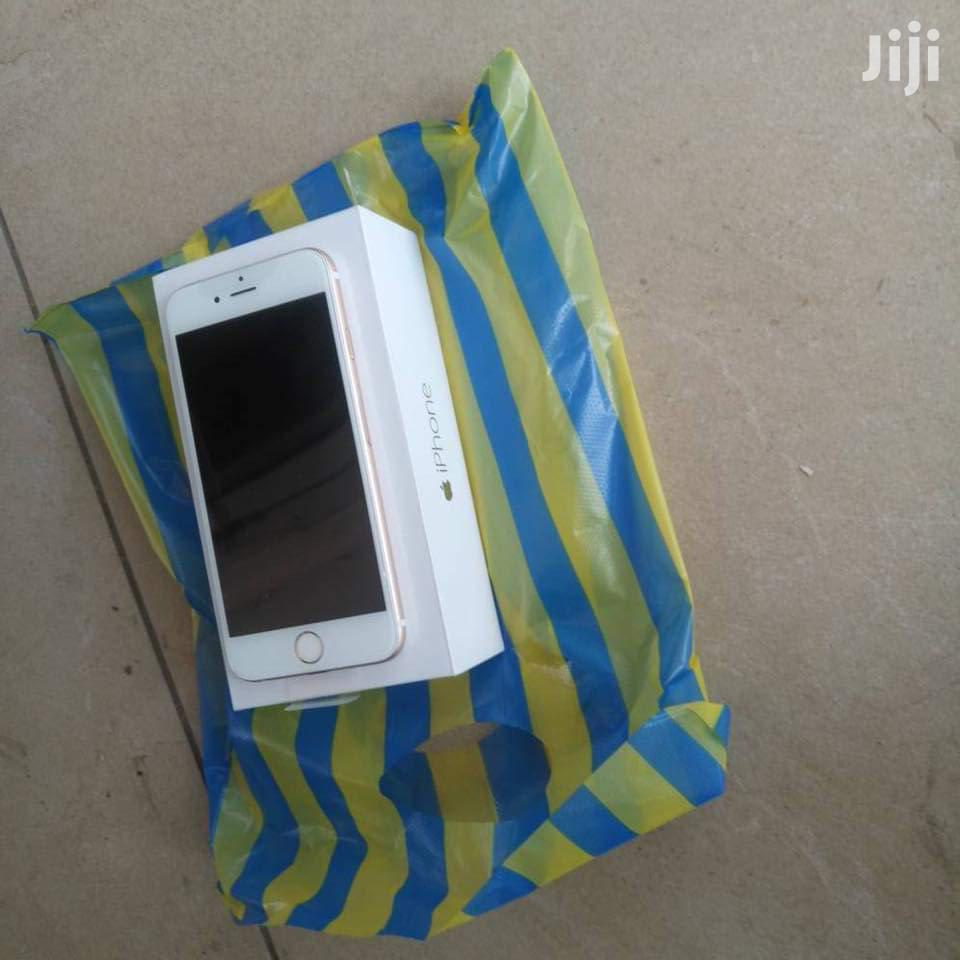 New Apple iPhone 5s 32 GB | Mobile Phones for sale in Asylum Down, Greater Accra, Ghana