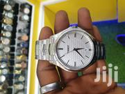 Tissot Watch   Watches for sale in Greater Accra, Osu