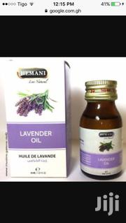 Lavender Oil | Skin Care for sale in Greater Accra, Accra new Town