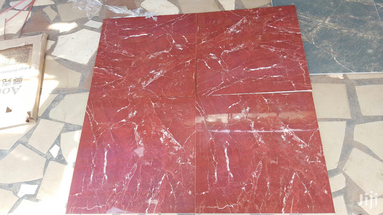 60x60 Floor Tiles | Building Materials for sale in Odorkor, Greater Accra, Ghana