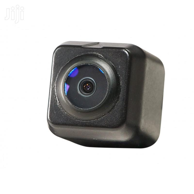 Car Reverse Camera | Vehicle Parts & Accessories for sale in Ga East Municipal, Greater Accra, Ghana