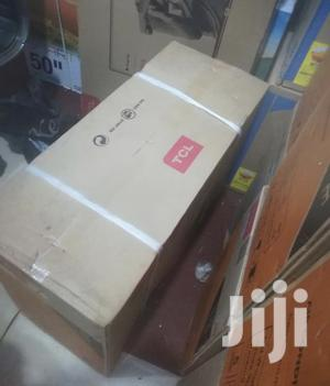 TCL 1.5 HP Split Air Conditioner 3stars | Home Appliances for sale in Greater Accra, Accra Metropolitan