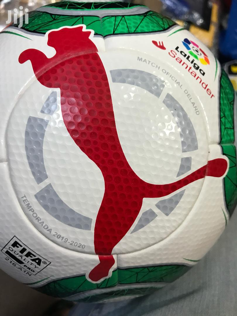 Original Football at Cool Price   Sports Equipment for sale in Dansoman, Greater Accra, Ghana