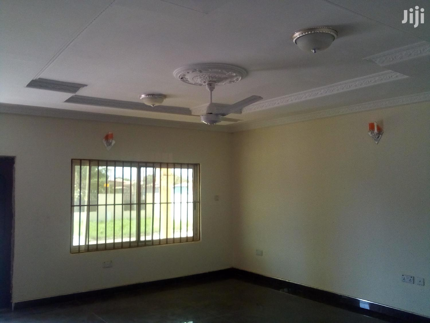3 Bedrooms House 4 Sale at Oyarifa Special Iceand Is Going Fo 350,000 | Houses & Apartments For Sale for sale in Adenta Municipal, Greater Accra, Ghana
