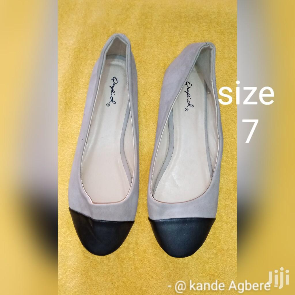 Flats Shoes | Shoes for sale in Adenta Municipal, Greater Accra, Ghana