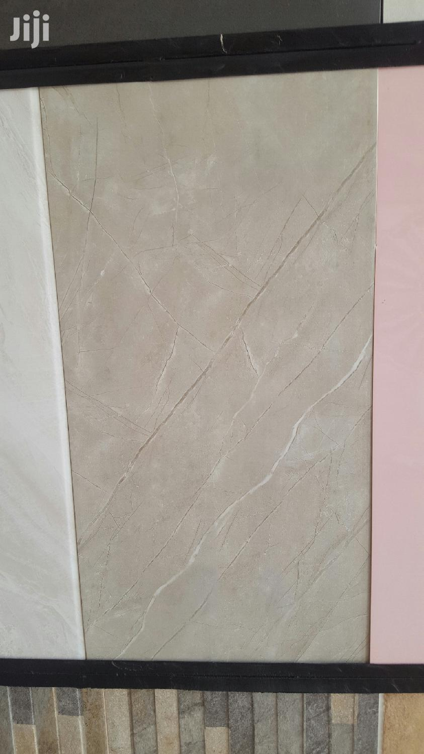 Tiles For Floor | Building Materials for sale in Odorkor, Greater Accra, Ghana