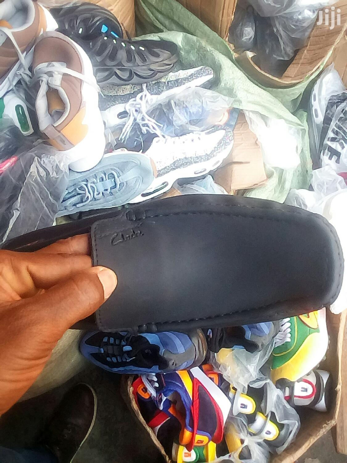 Authentic Loafers | Shoes for sale in Adenta Municipal, Greater Accra, Ghana