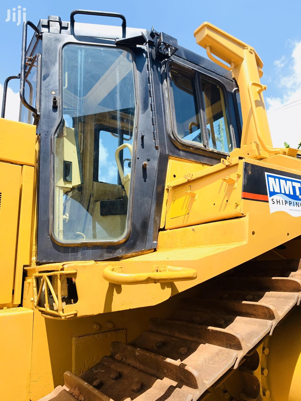 Cat D 8 R Bulldozer   Heavy Equipment for sale in Kumasi Metropolitan, Ashanti, Ghana