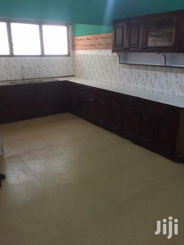 Archive: 2 Bedrooms Appartement for Rent at Teshie Mana Mission Area