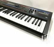 Roland Juno DI Keyboard Piano Synthesizer | Musical Instruments & Gear for sale in Greater Accra, Achimota