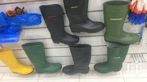 Wellington Boot   Safetywear & Equipment for sale in Greater Accra, Agbogbloshie