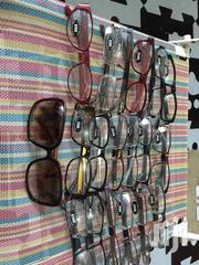 Eye Glasses Frames From U.K In Stock   Clothing Accessories for sale in Greater Accra, North Kaneshie