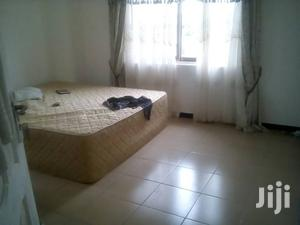 10bdrm Mansion in Ga West Municipal for Sale   Houses & Apartments For Sale for sale in Greater Accra, Ga West Municipal