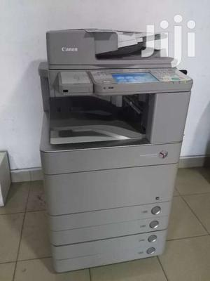 Canon Advance 5255 | Printers & Scanners for sale in Greater Accra, Tema Metropolitan