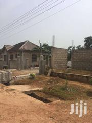2.11 Acre Registered Developed Land For Sale At Winneba, Cape Coast | Land & Plots For Sale for sale in Greater Accra, Airport Residential Area