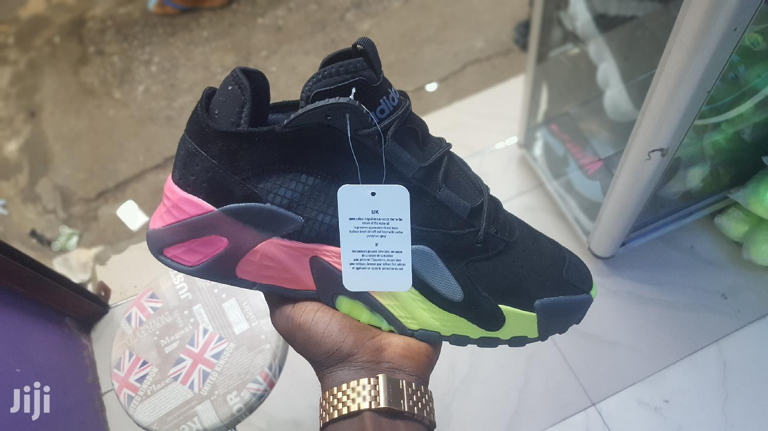 Adidas Ozweeto | Shoes for sale in Accra Metropolitan, Greater Accra, Ghana