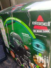 Bissell All Round Monster Wet Dry Cleaning Machine   Home Appliances for sale in Greater Accra, Ga South Municipal