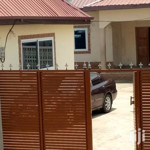 4bedroom With 2boys Quaters | Houses & Apartments For Sale for sale in Greater Accra, Achimota