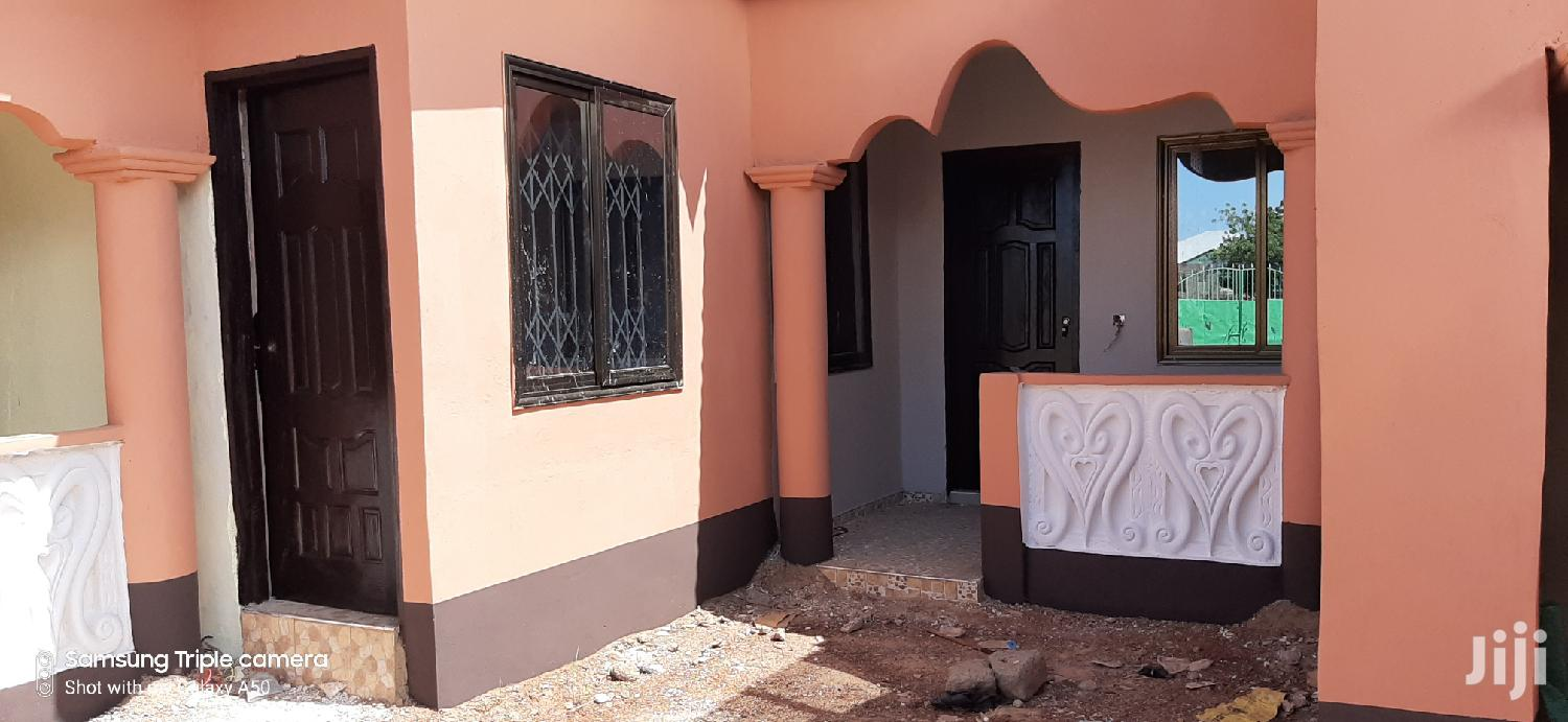 Archive: Chamber And Hall Apartments For Rent At Kartariga