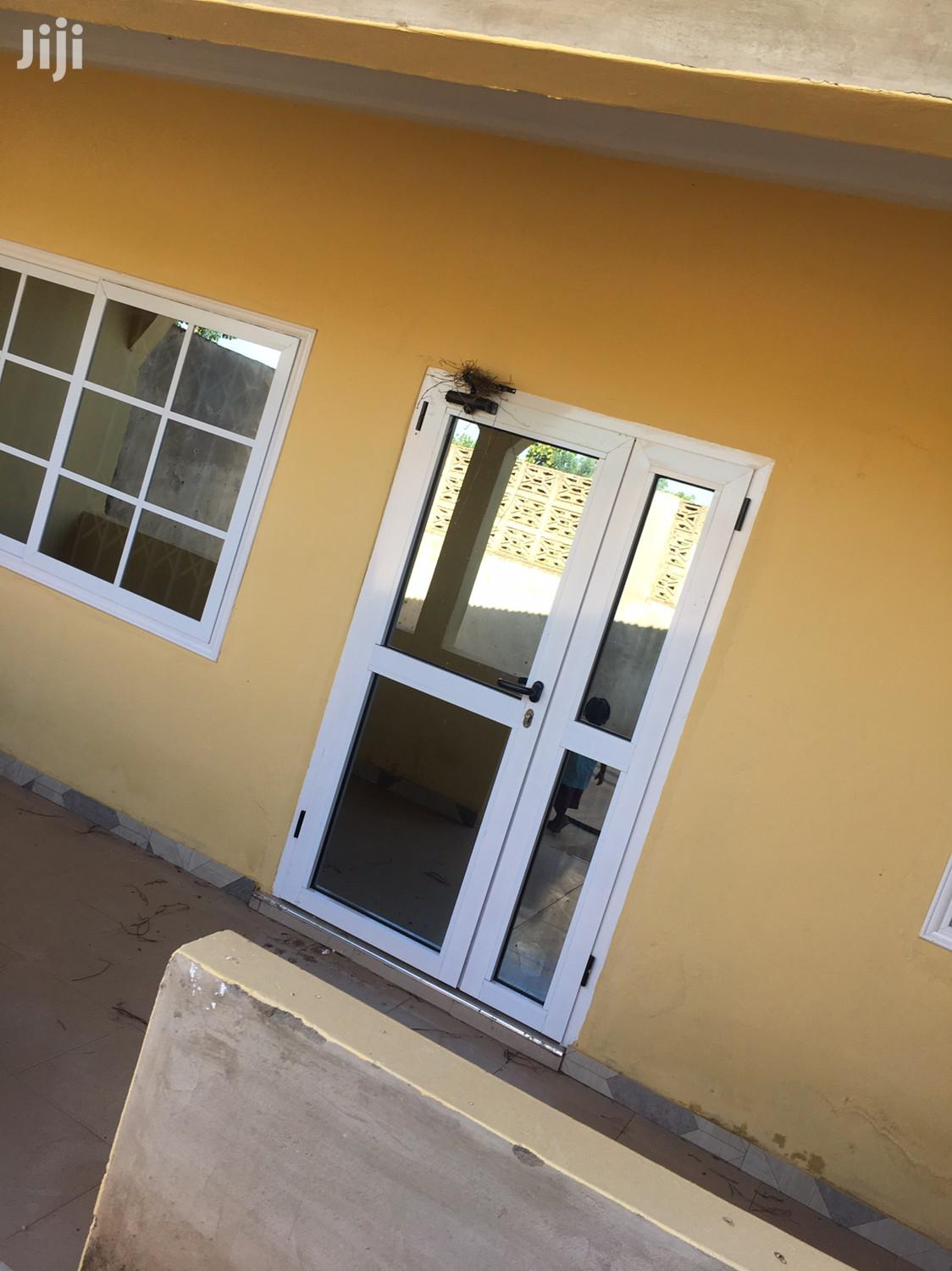 A Two Bedroom House for Renting in Tamale Call Me | Houses & Apartments For Rent for sale in Tamale Municipal, Northern Region, Ghana
