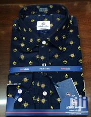Phillip Collins Shirt From Uk | Clothing for sale in Greater Accra, North Kaneshie