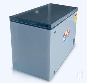 Nasco 142ltr Chest Freezer   Kitchen Appliances for sale in Greater Accra, Accra Metropolitan