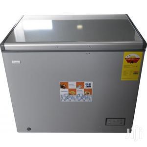 Nasco 320ltr Chest Freezer   Kitchen Appliances for sale in Greater Accra, Accra Metropolitan