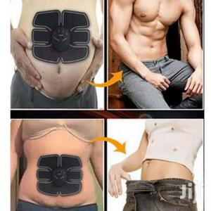 6pack Device