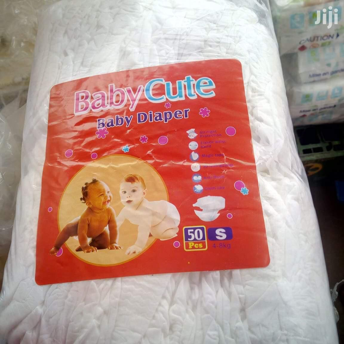 Archive: Baby Diapers For Sale On Wholesale
