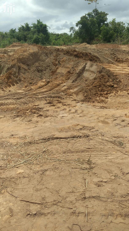 Affordable Litigation Free Registered Lands for Sale | Land & Plots For Sale for sale in Awutu Senya East Municipal, Central Region, Ghana