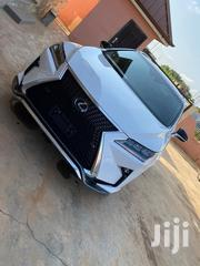 New Lexus RX 2017 350 F Sport AWD White | Cars for sale in Greater Accra, East Legon