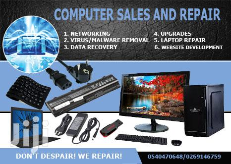 Archive: Categories of Laptop Battery Available. Call Me for Yours