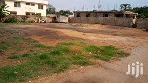 Land Available For Long Lease At Tesano, Abeka Junction   Land & Plots for Rent for sale in Greater Accra, Tesano
