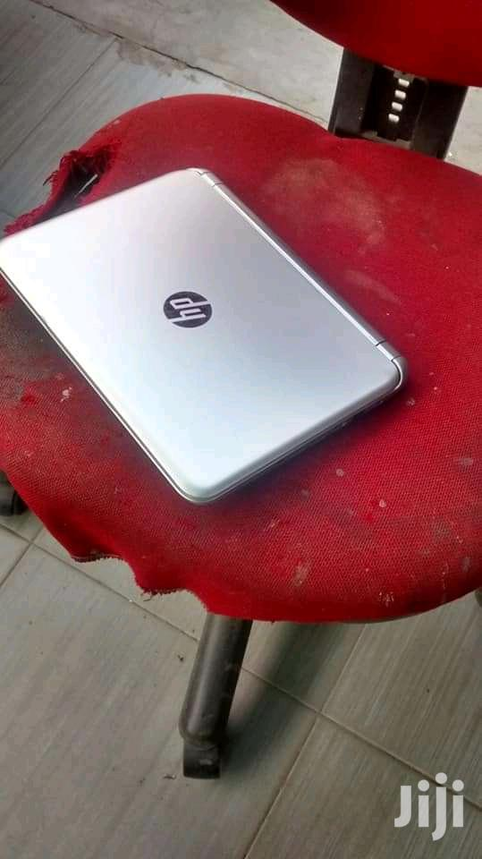Archive: Laptop HP 250 G2 6GB Intel Core i5 HDD 500GB