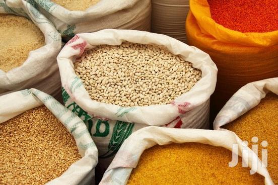 EJUGLO Supply   Feeds, Supplements & Seeds for sale in Ejura/Sekyedumase, Ashanti, Ghana