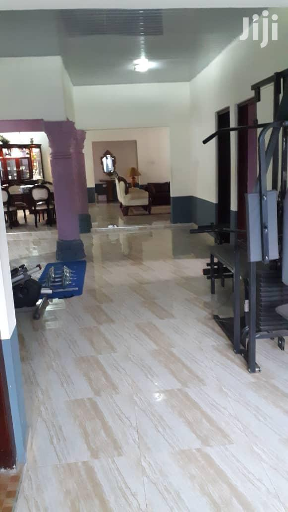 5 Master Bedrooms Fully Finished Short Stay at Anaji | Houses & Apartments For Rent for sale in Shama Ahanta East Metropolitan, Western Region, Ghana