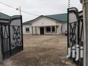 Three Bedroom House for Sale at Abokobi | Houses & Apartments For Sale for sale in Greater Accra, Ga East Municipal