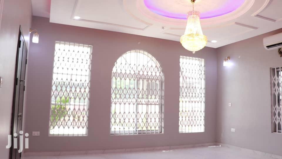 Three Bedroom House at Adenta for Sale | Houses & Apartments For Sale for sale in Adenta, Greater Accra, Ghana