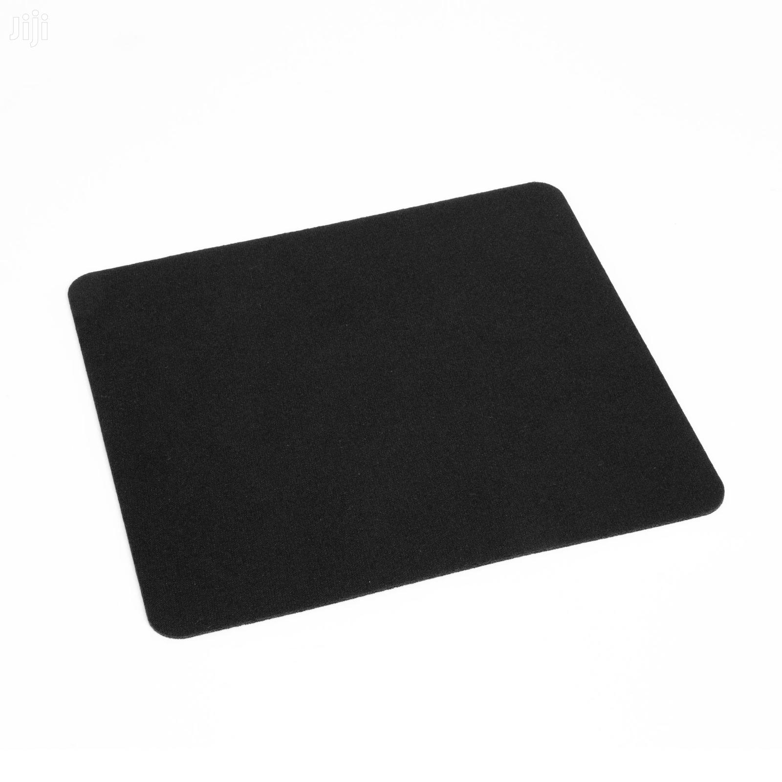 Pc Mouse Pad | Computer Accessories  for sale in Accra Metropolitan, Greater Accra, Ghana