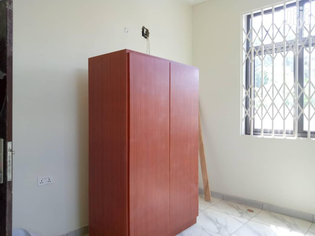 Archive: Two and Three Bedroom for Rent at Adenta