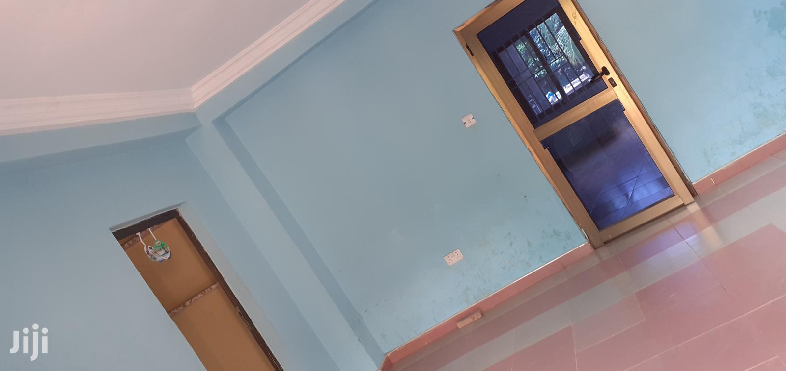 Archive: Executive Single Room S/C at Atasomanso.