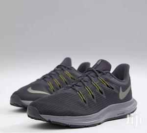 Nike Running Quest Trainers | Shoes for sale in Greater Accra, Dzorwulu